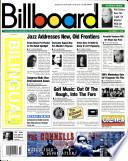 14. sep 1996