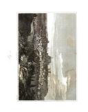 Side 526