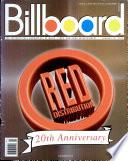 29. jan 2000