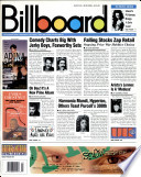 18. feb 1995