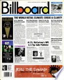 21. sep 1996