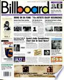 27. jul 1996