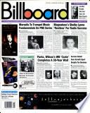 12. aug 1995