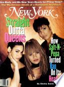 17. jan 1994