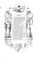 Side 383