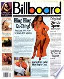 31. maj 2003
