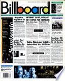 28. mar 1998