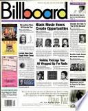 19. okt 1996