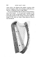 Side 312
