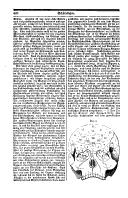 Side 402