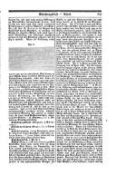Side 655