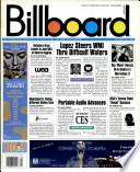 23. jan 1999