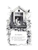 Side 165