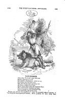 Side 1361