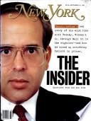 16. sep 1991