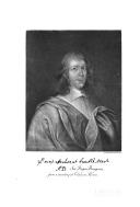 Side 236
