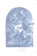 Side 66