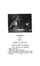 Side 137