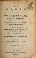Titelside