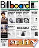 8. jul 1995