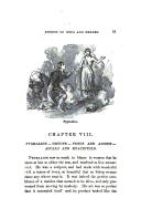 Side 91